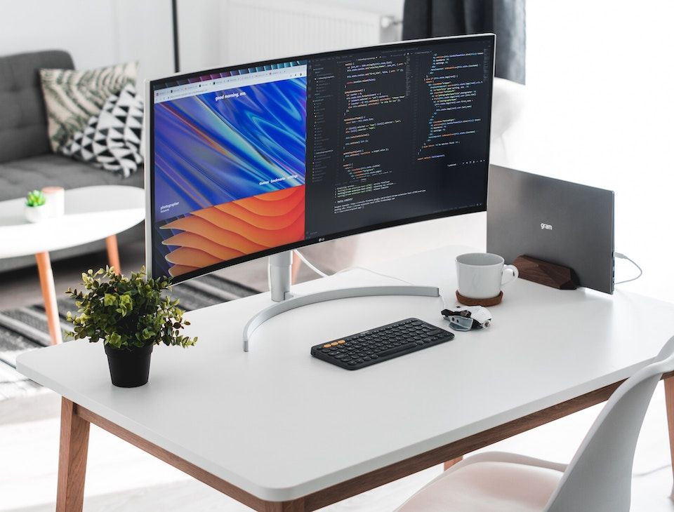 The Best 10 SQL Courses on Udemy