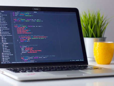 The 10 Best C Programming Courses on Udemy