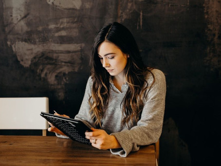 Is Teaching on Udemy Worth It? 10 Pros and Cons