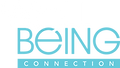 WBC logo for blue bkgnd.png