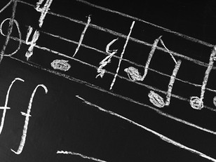 5 Things About Music That They Don't Teach You in School