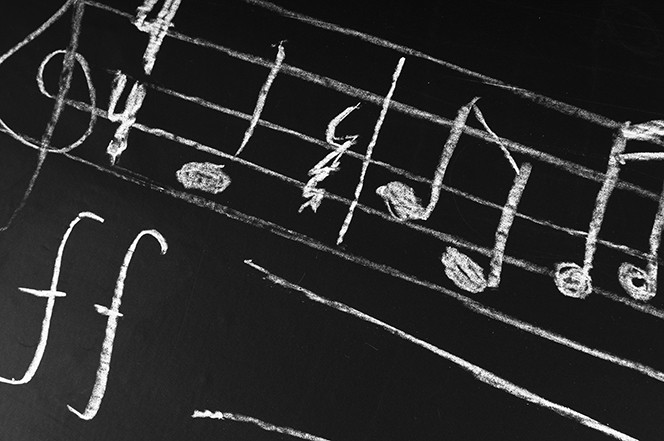 Music-on-Blackboard.jpg