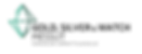 GSW_Logo_Fi.png