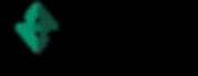 GSW_Logo_eng_2020_Lapinakyva.png