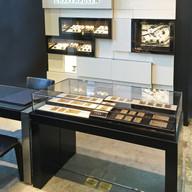 custom showcase goldsmith.jpeg