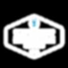 Fabrik_Logo_valkoinen.png