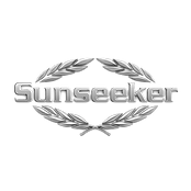 SUN_10768985_Sunseeker_2017_Logo_Chrome_