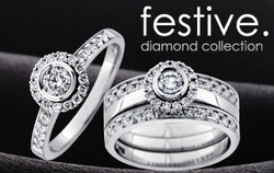 Festive.collection