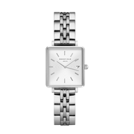 QMWSS-Q020 silver-womens-watch-stainless
