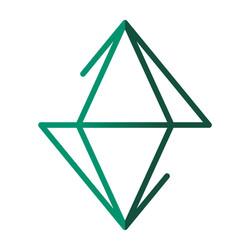 GSW_Logo_timantti