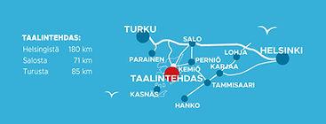 Fabrik_kartta.jpg