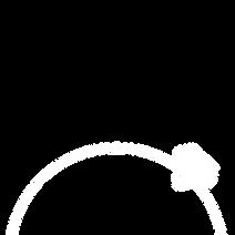 Classic_Logo_Elementteja_12.png