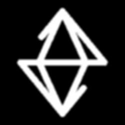 GSW_Logo_timantti_valkoinen.png