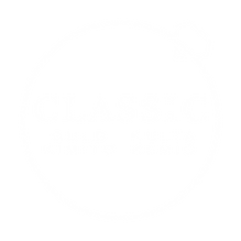 Classic_Logo_Pallo_Nega.png