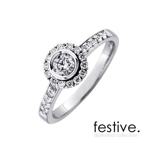 Festive.ring