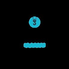 Fabrik_Logo_musta.png