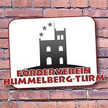 Hummelberg.jfif