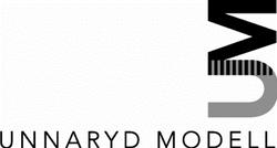 Unnaryd Modell AB