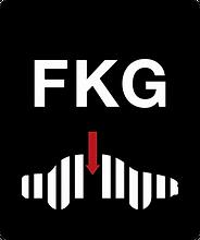 FKG_edited.png