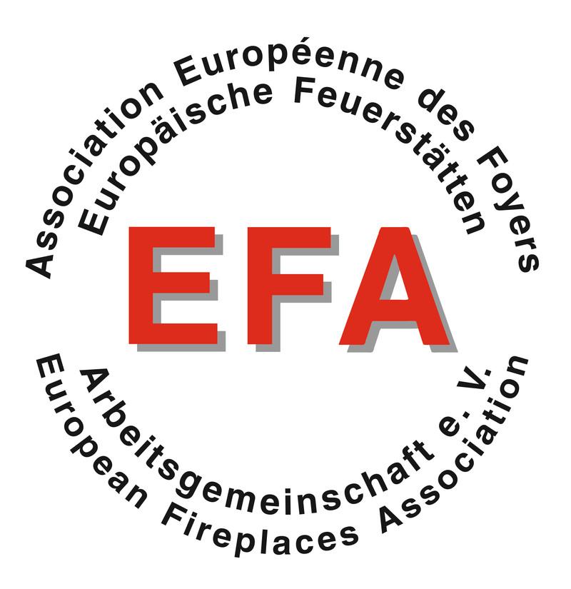 Europäische Feuerstätten Arbeitsgemeinschaft