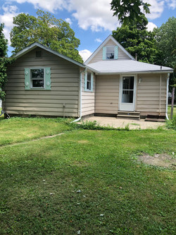 541 N East St. Winchester -50