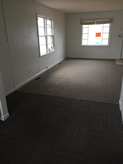**6 MONTH LEASE**