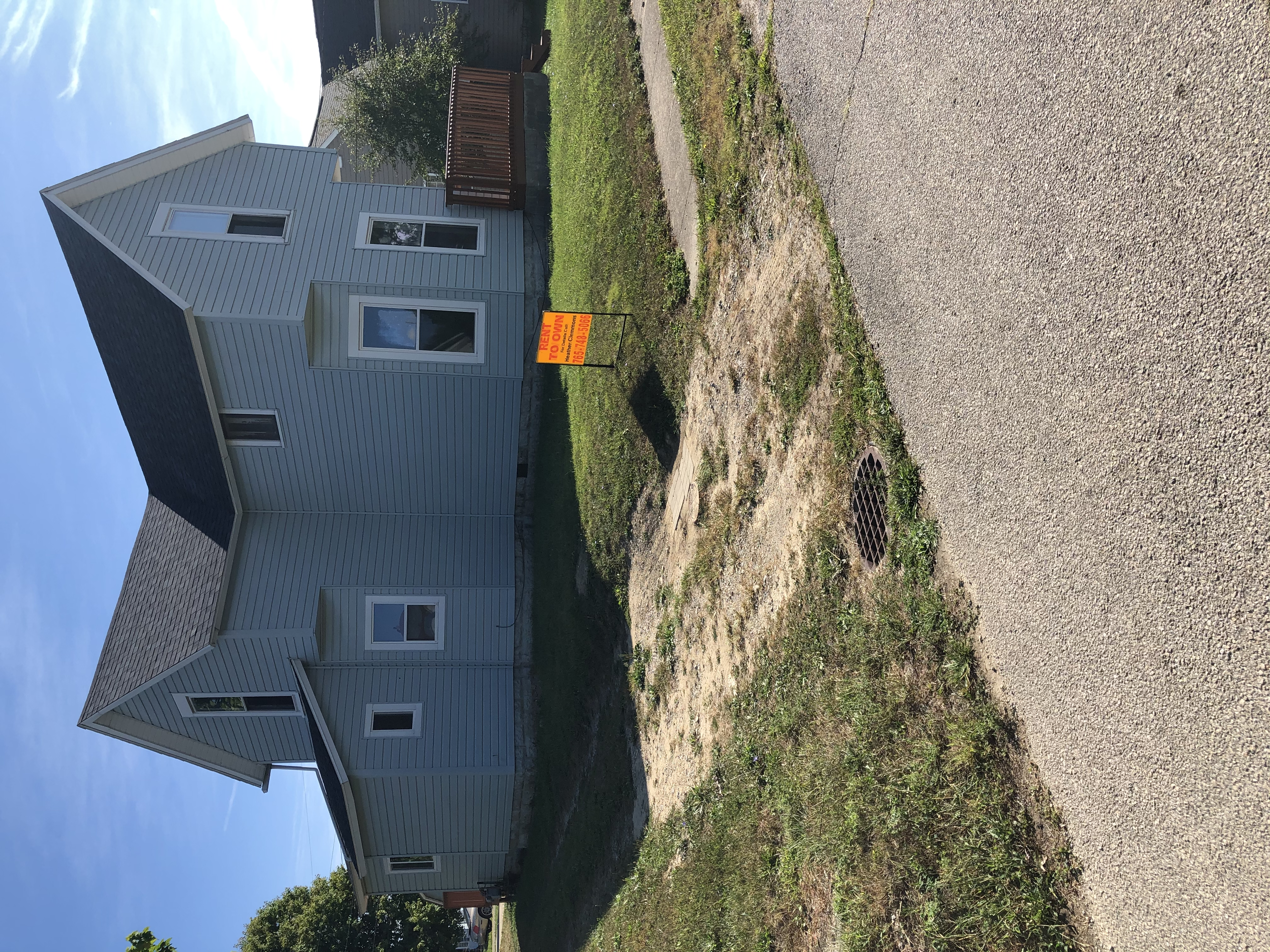142 Orange Ave.-54