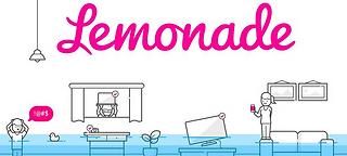 Lemonade-Renters-Insurance-825x370.png