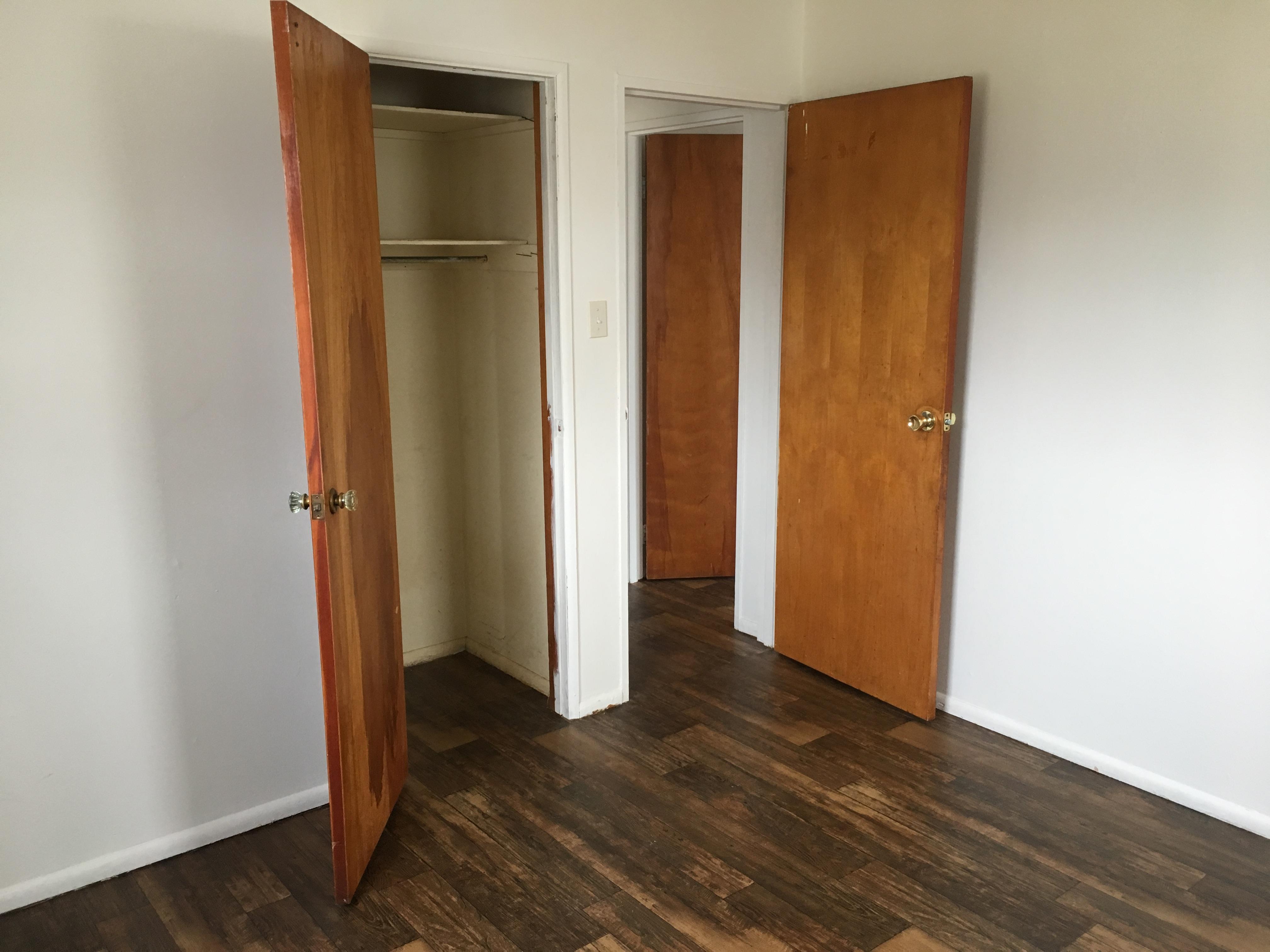 Bedroom #1 (1)