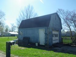 640 Main Garage