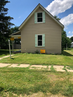 541 N East St. Winchester -52