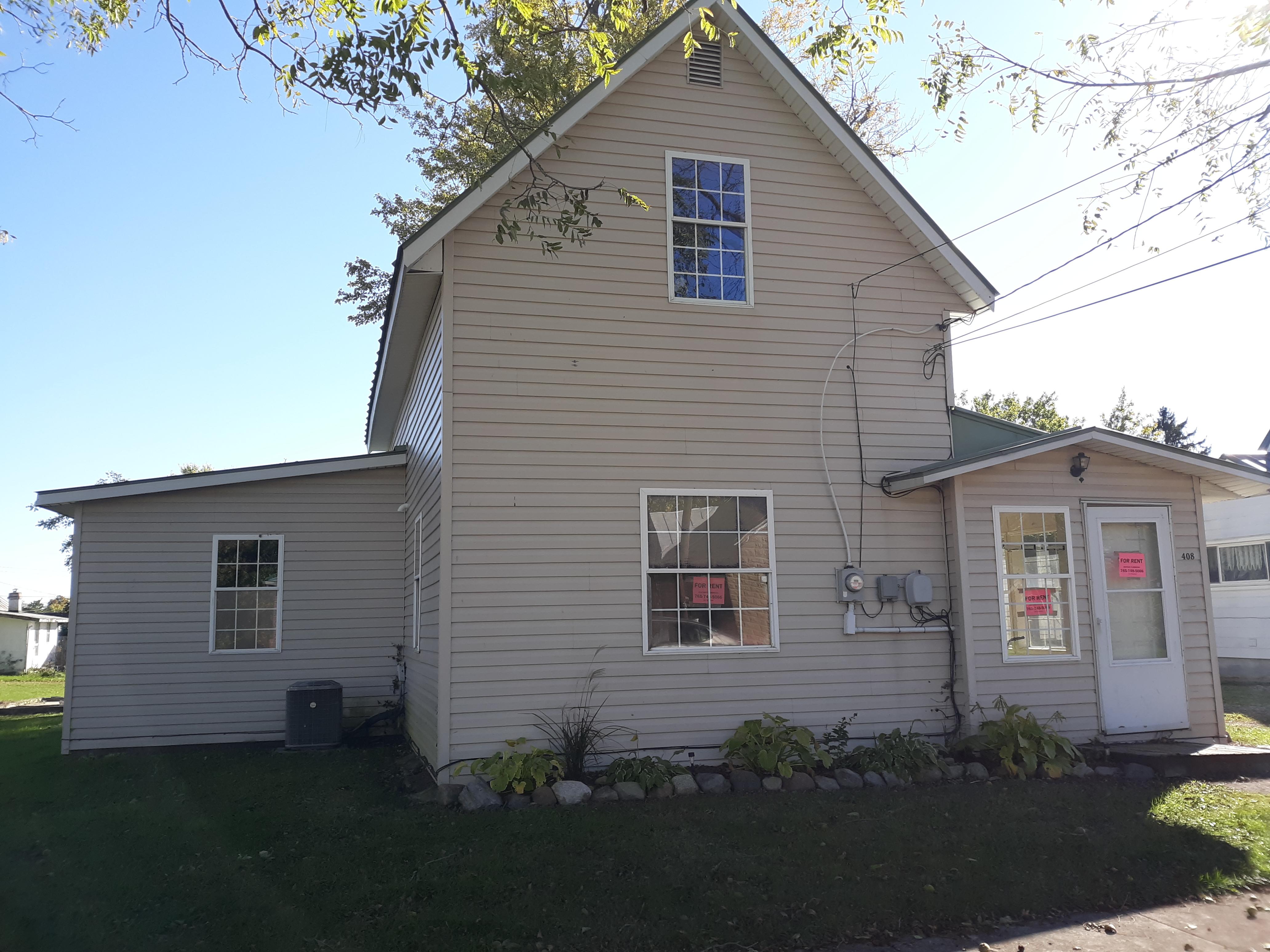 408 Sheridan Rd  (5)