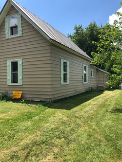 541 N East St. Winchester -51