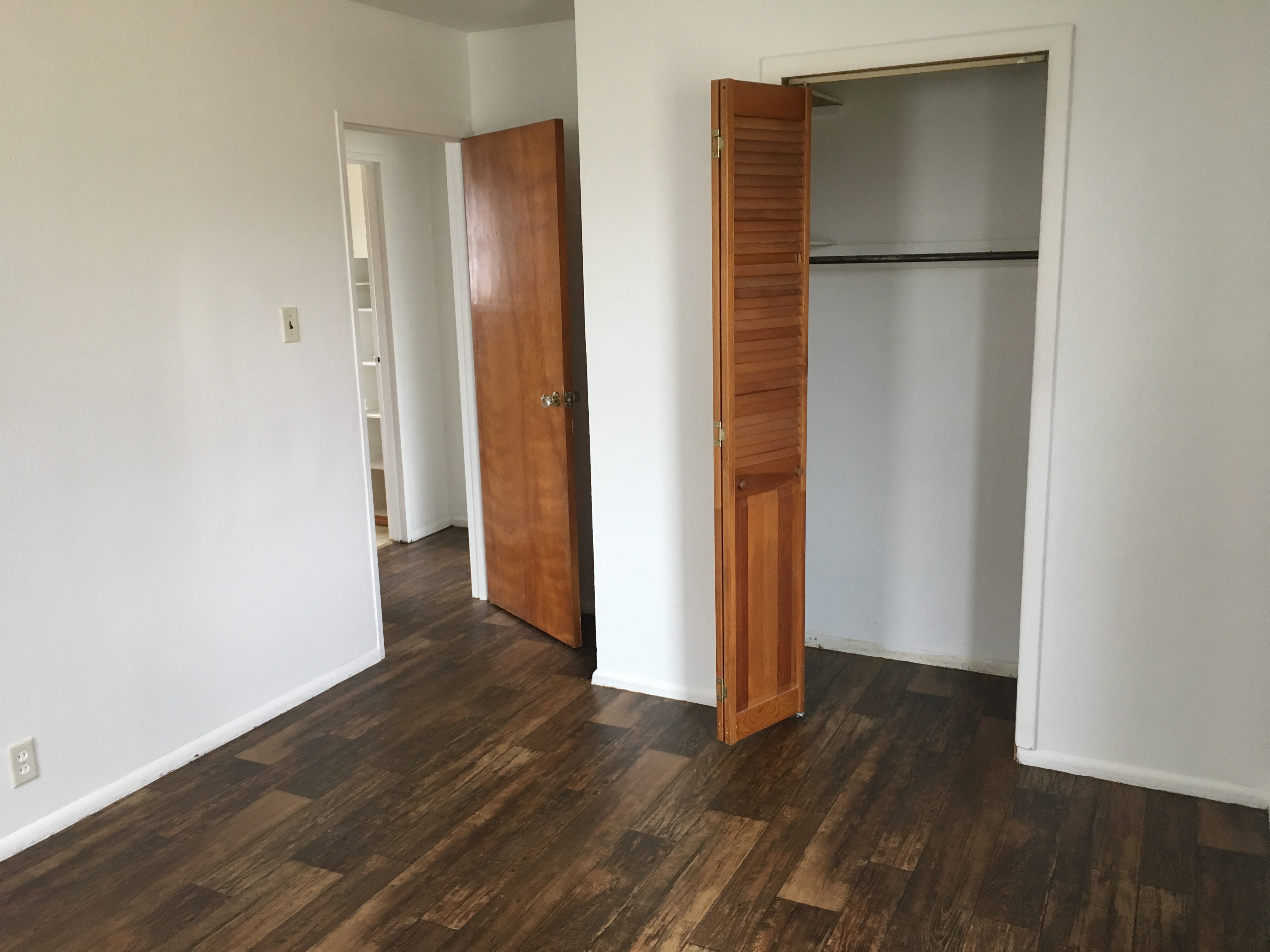 Bedroom # 2 (1)