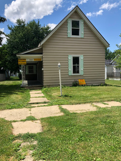 541 N East St. Winchester -53