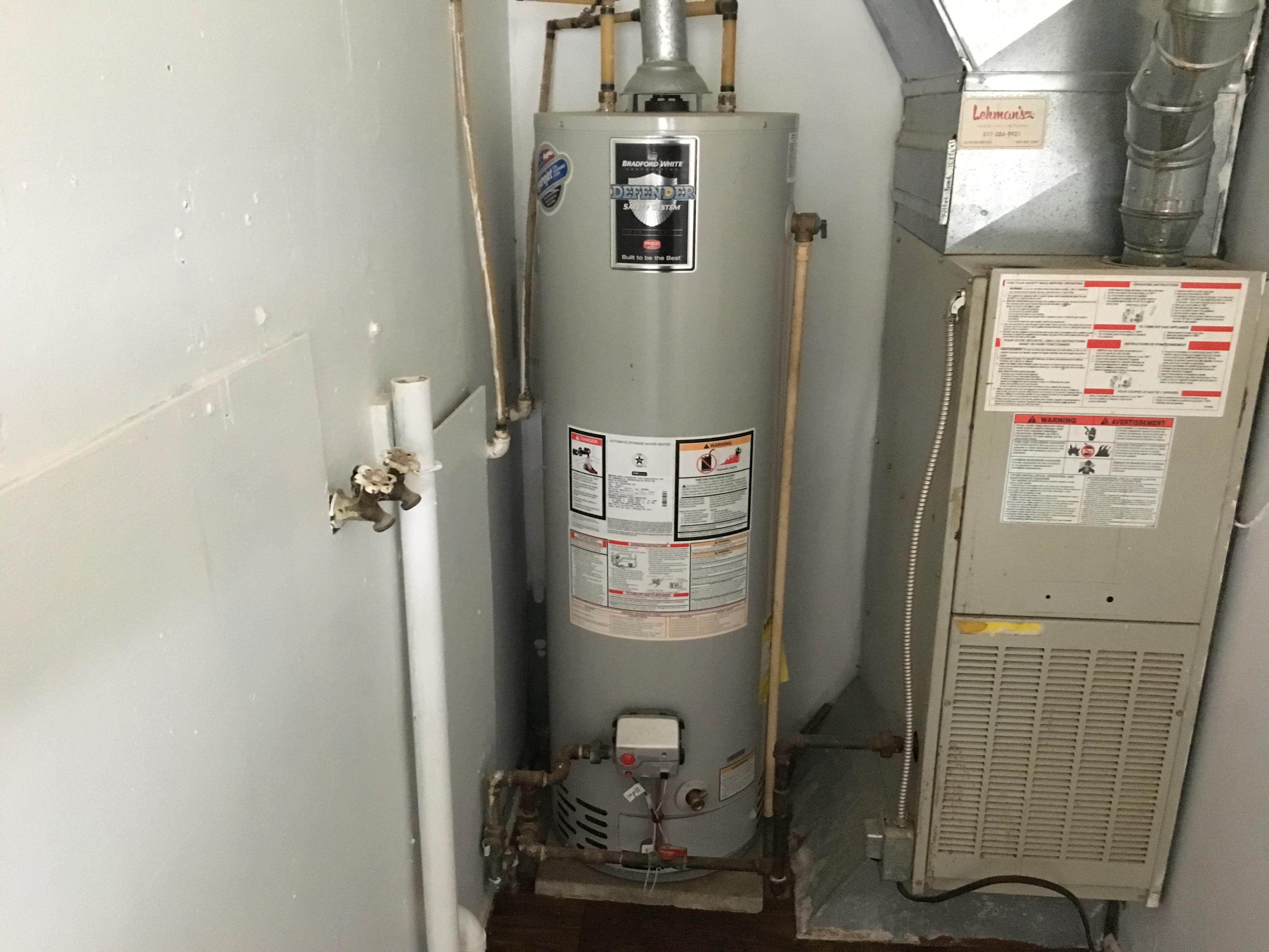 Utility Room (1)