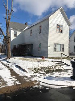 1310.5 Ohio Ave. Anderson -32