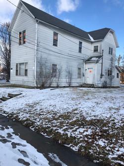 1310.5 Ohio Ave. Anderson -31