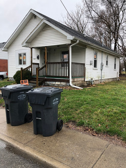 1609 Lincoln St. Anderson -36