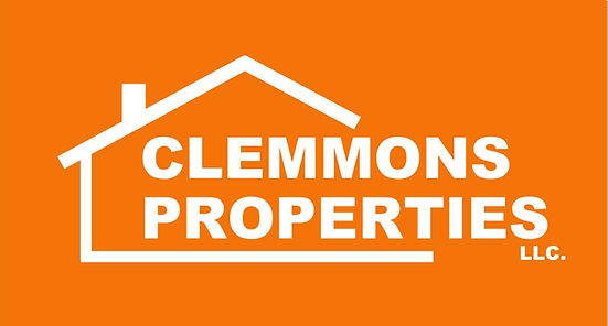 Clemmons Properties LLC.