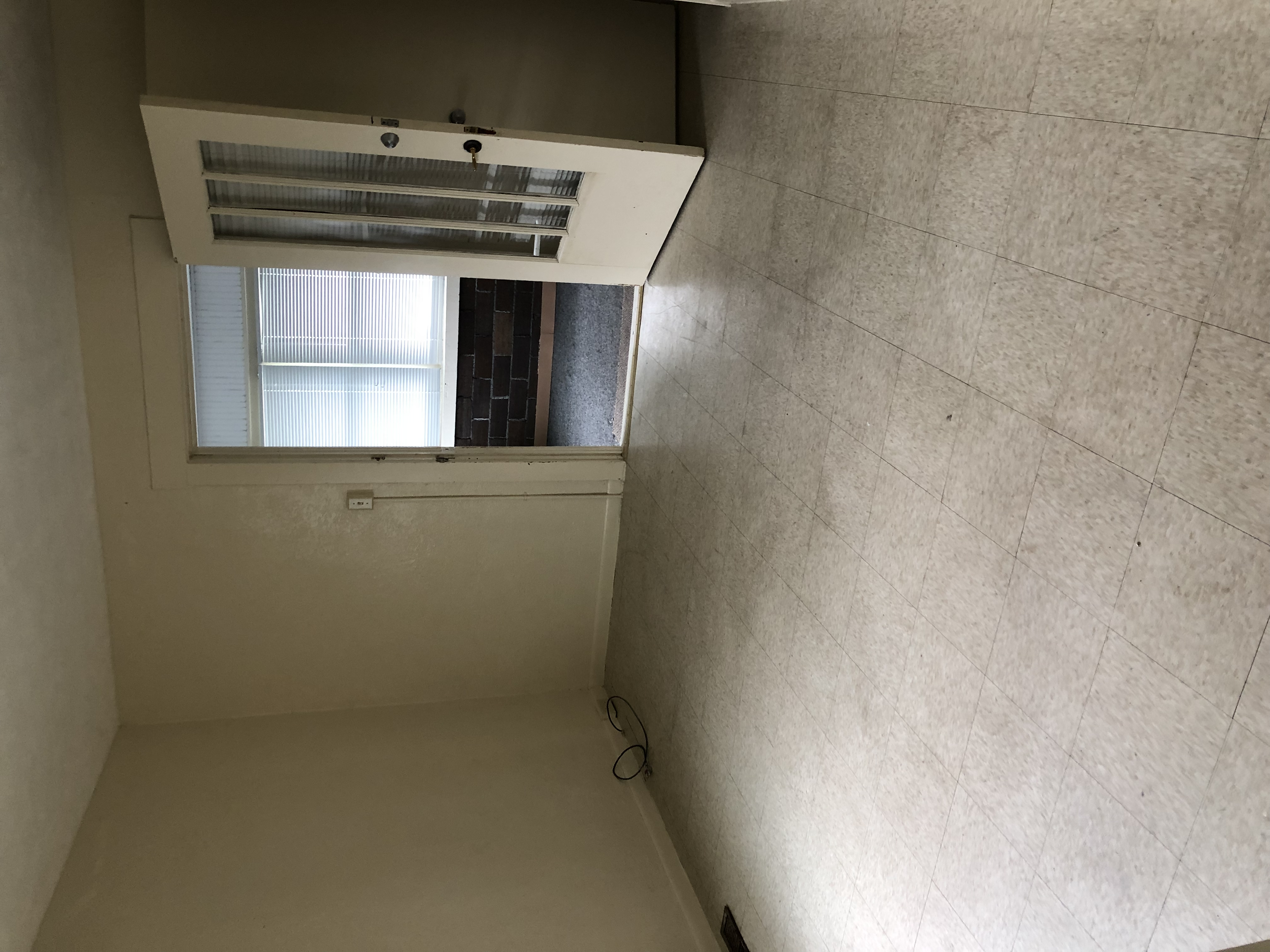 509 W 8th St. Muncie -06