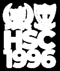 HSC1996 Logo