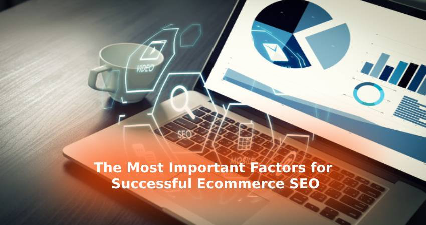 The-Most-Important-Factors-for-Successfu