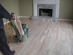 Sanding-wood-floors-wood-floors-18331048