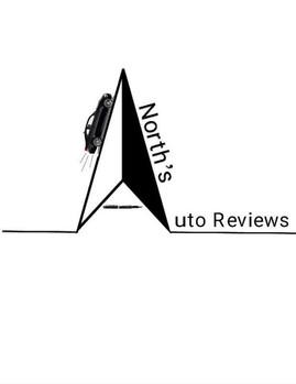 North's Auto Reviews