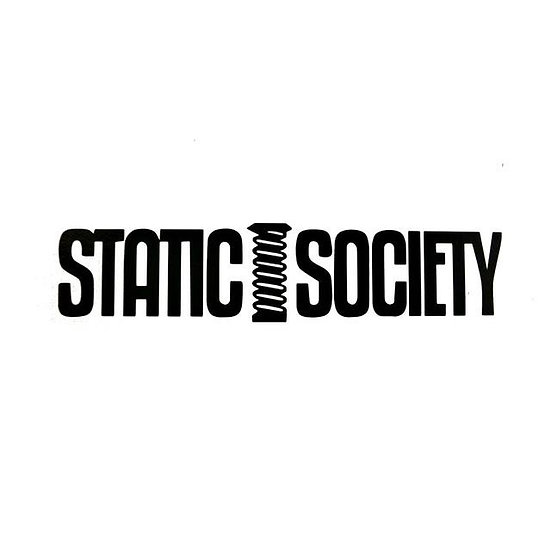 Static Society