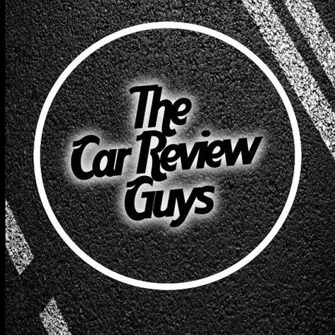 The Car Review Guys