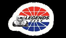Legends Racing UK