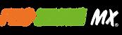 Pro-GreenMX Logo Black.png
