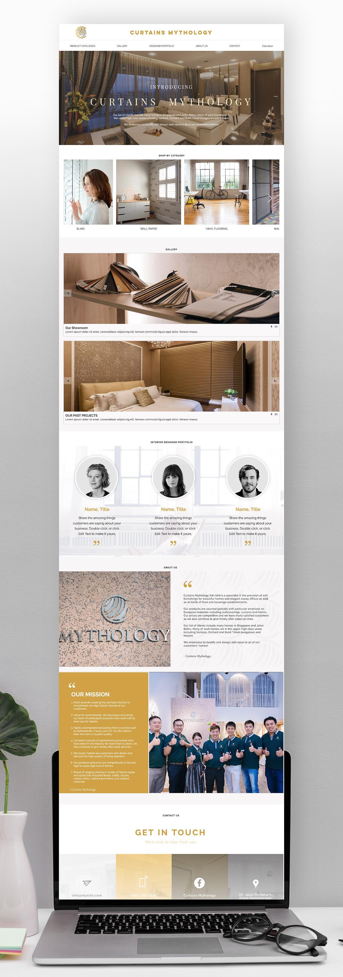 branding-Curtains-01.jpg